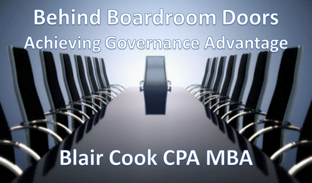 CPA Professional Development